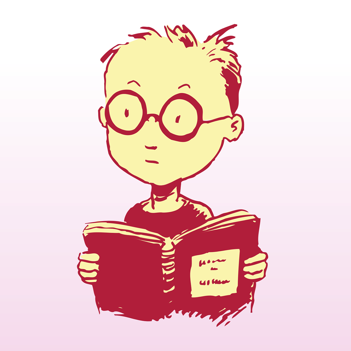 The Dorky Geeky Nerdy Trivia Podcast
